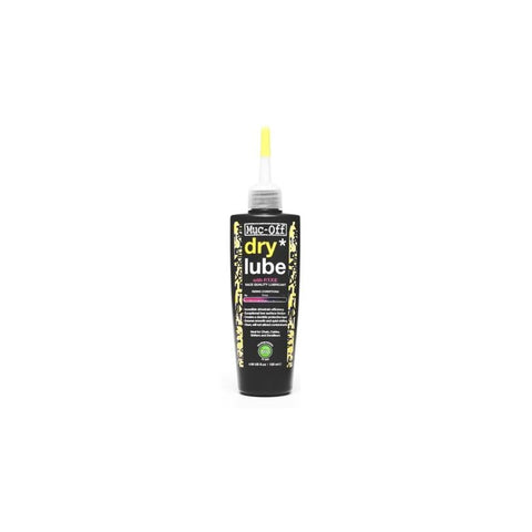 Dry Lube 120ml | Onya Canberra | Bike Shop | Online Bike Store