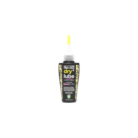 Dry Lube 50ml | Onya Canberra | Bike Shop | Online Bike Store