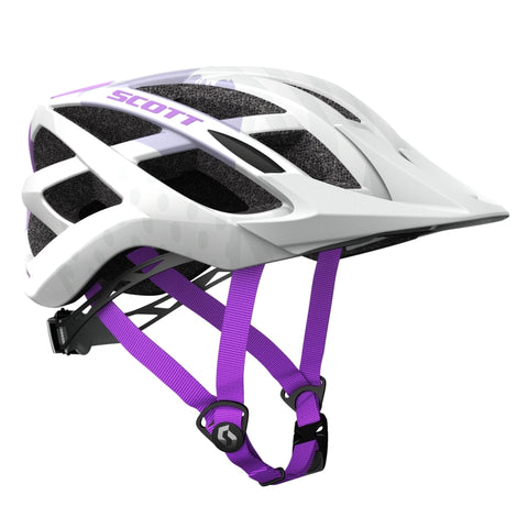 Scott Spunto Helmet (Youth) | Onya Canberra | Bike Shop | Online Bike Store