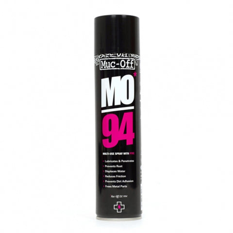Mo-94 Aerosol 400ml | Onya Canberra | Bike Shop | Online Bike Store