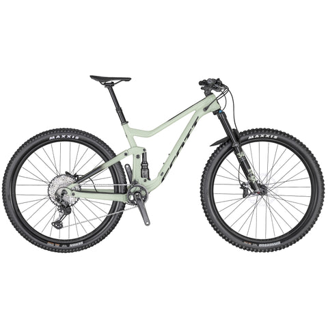 Scott Genius 940 | Onya Canberra | Bike Shop | Online Bike Store
