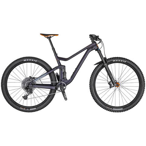 Scott Genius 950 | Onya Canberra | Bike Shop | Online Bike Store