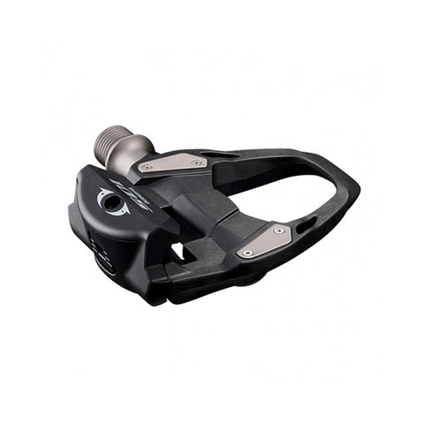 Shimano 105 Clipless Road Pedal (PD-R7000) | Onya Canberra | Bike Shop | Online Bike Store