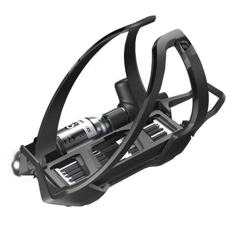 Syncros Matchbox Coupe Bottle Cage with CO2 | Onya Canberra | Bike Shop | Online Bike Store