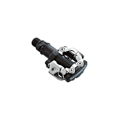 Shimano Clipless Mtb Pedal (PD-M520) | Onya Canberra | Bike Shop | Online Bike Store