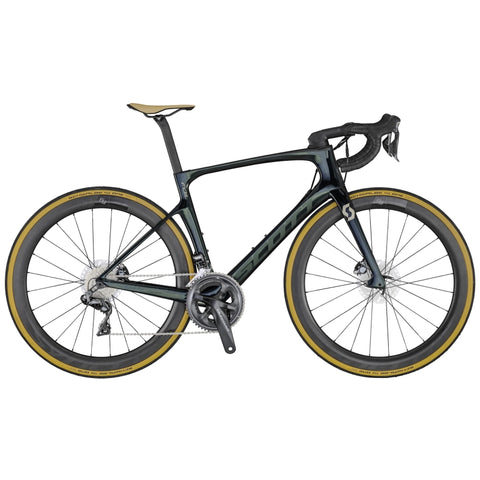 Scott Foil 10 | Onya Canberra | Bike Shop | Online Bike Store