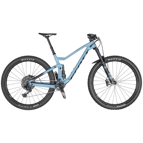 Scott Genius 920 | Onya Canberra | Bike Shop | Online Bike Store