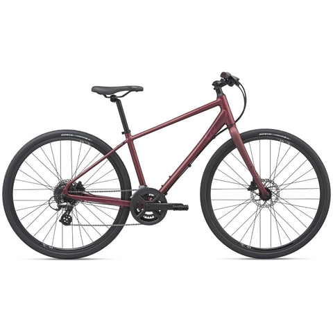 Liv Alight 2 Disc | Onya Canberra | Bike Shop | Online Bike Store