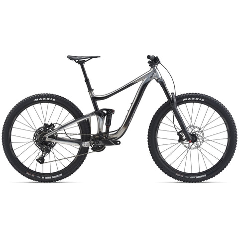 Giant Reign 29 2 | Onya Canberra | Bike Shop | Online Bike Store