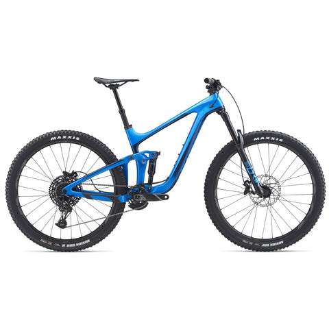 Giant Reign Advanced Pro 2 | Onya Canberra | Bike Shop | Online Bike Store