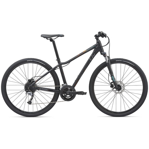 Liv Rove 2 Disc | Onya Canberra | Bike Shop | Online Bike Store