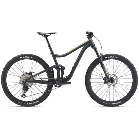 Giant Trance 29 2 | Onya Canberra | Bike Shop | Online Bike Store