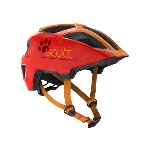 Scott Spunto Helmet (Kids) | Onya Canberra | Bike Shop | Online Bike Store