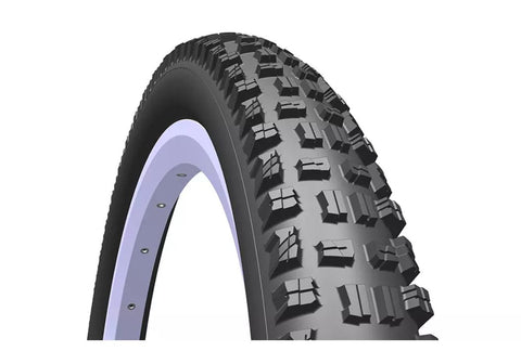 Mitas 27.5 x 2.45 Highlander (All Mtb and E-Bike) | Onya Canberra | Bike Shop | Online Bike Store