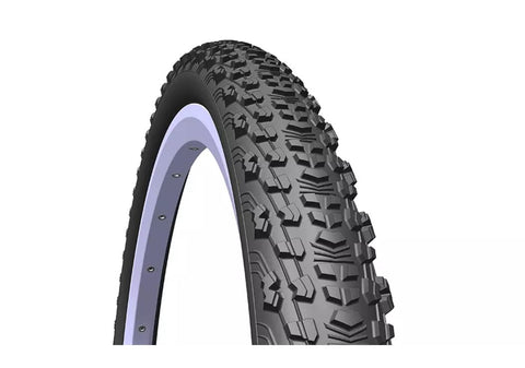 Mitas 27.5 x 2.25 Scylla Top Design (Mtb and E-Bike) | Onya Canberra | Bike Shop | Online Bike Store