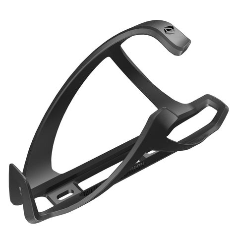 Syncros Tailor Bottle Cage 1.0 (Right) | Onya Canberra | Bike Shop | Online Bike Store