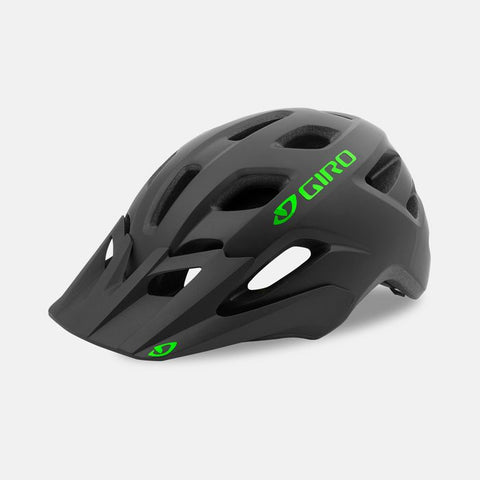 Giro Tremor Helmet (Youth) | Onya Canberra | Bike Shop | Online Bike Store