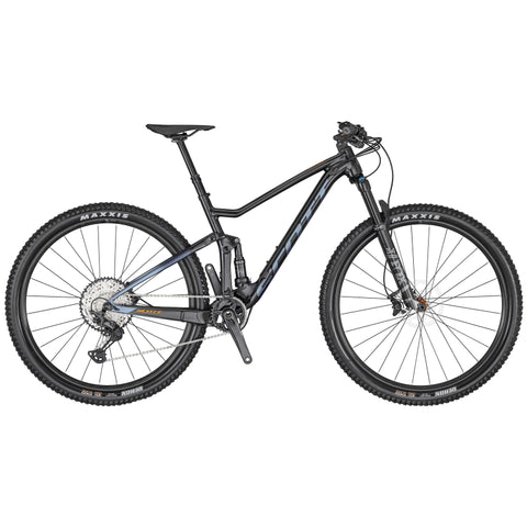 Scott Spark 940 | Onya Canberra | Bike Shop | Online Bike Store