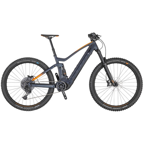 Scott Genius eRIDE 930 | Onya Canberra | Bike Shop | Online Bike Store