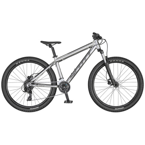 Scott Roxter 26 Disc | Onya Canberra | Bike Shop | Online Bike Store
