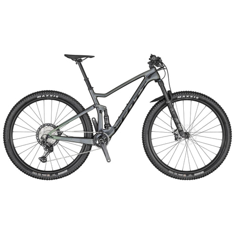 Scott Spark 910 | Onya Canberra | Bike Shop | Online Bike Store