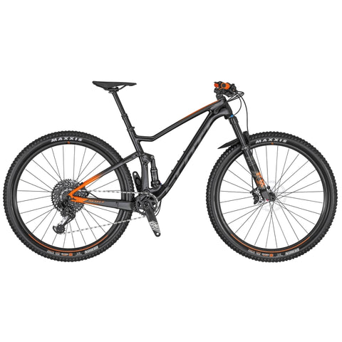 Scott Spark 920 | Onya Canberra | Bike Shop | Online Bike Store