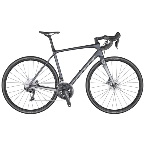 Scott Addict 10 Disc | Onya Canberra | Bike Shop | Online Bike Store