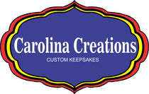 Carolina Creations llc