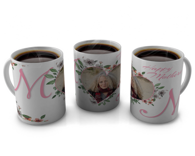 Mother's Day Coffee Cups design 52