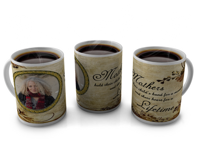 Mother's Day Coffee Cups design 75