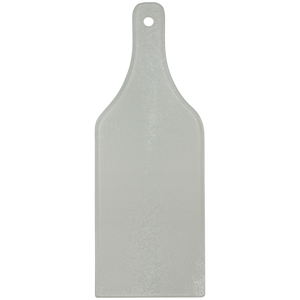 Cutting Board Wine Bottle Shaped