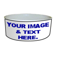 Load image into Gallery viewer, Pet Bowl