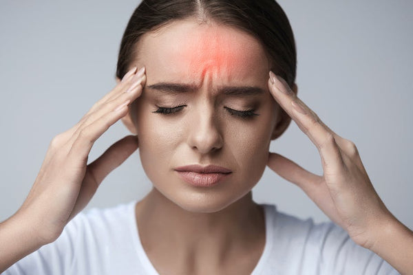CBD for Migraines: Benefits and Uses