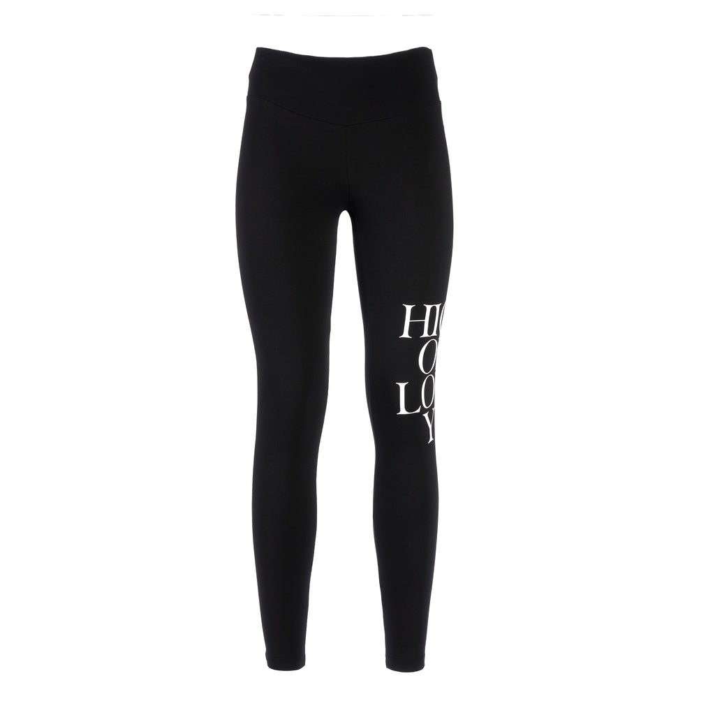 BE.HOLY Leggings