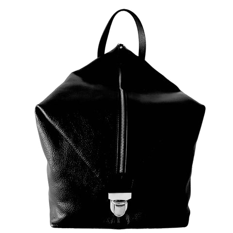 UNISEX CH01 BACKPACK BAG