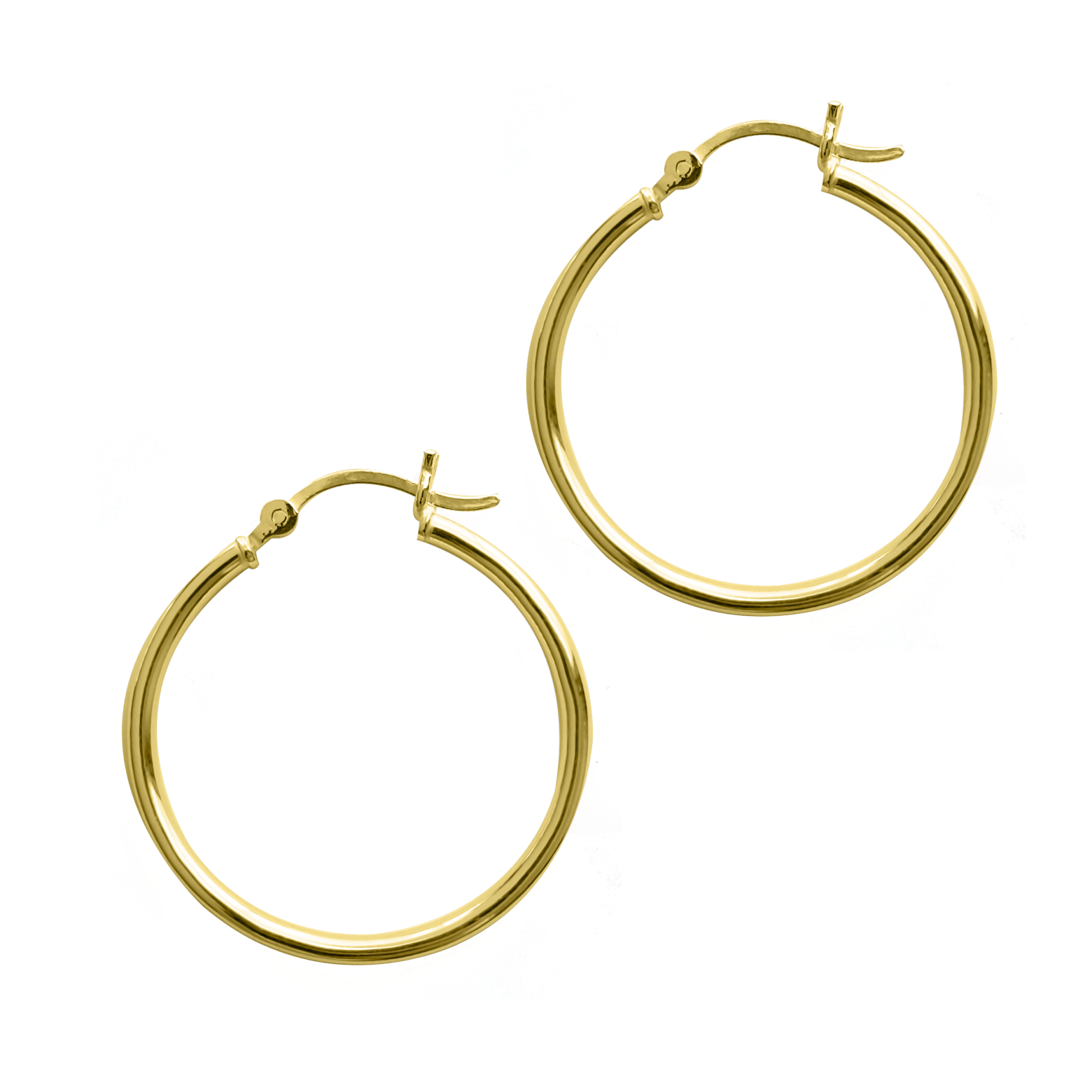The Tube Hoops 3.0