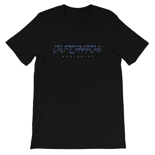 Chrome Logo T-Shirt