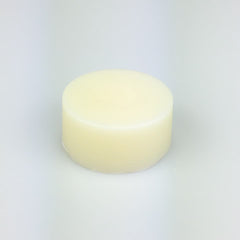 Conditioner Bar Coconut