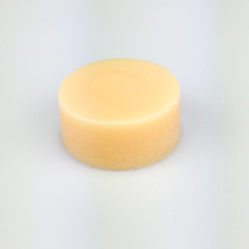 Conditioner Bar Ginger and Lime