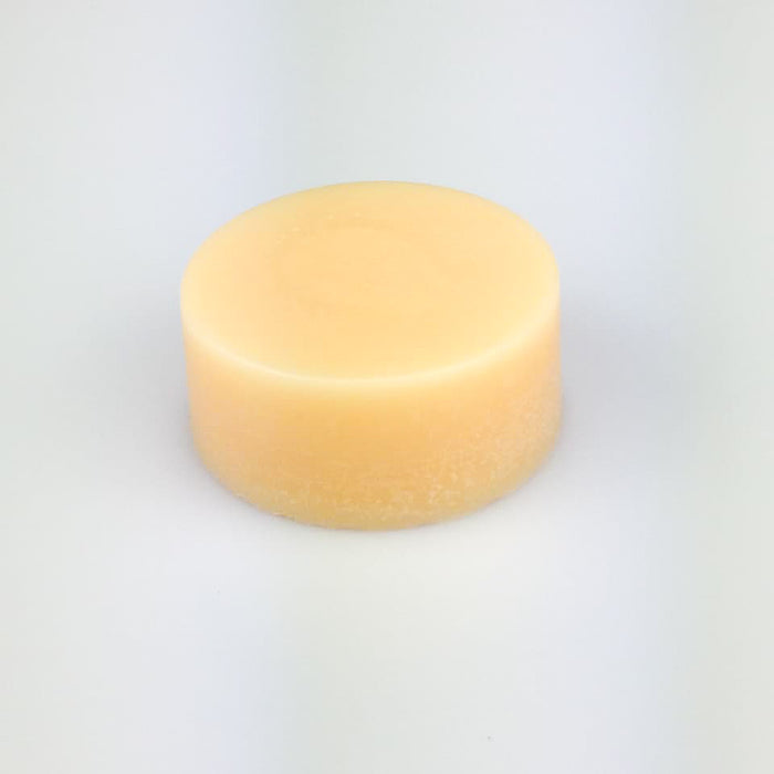 Tropical Fruit Conditioner Bar - Snowdonia Soaps