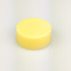 Lemon Sherbet Conditioner Bar - Snowdonia Soaps