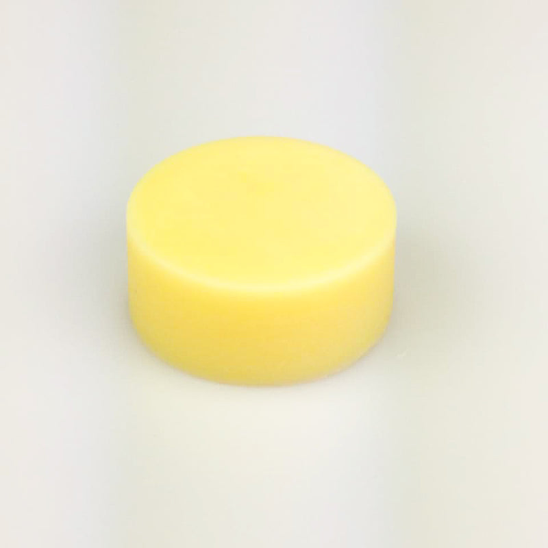 Lemon Sherbet Conditioner Bar