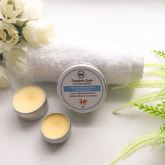 Nourishing Face Cleansing Balm