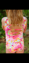 Load image into Gallery viewer, Summer Tie Dye