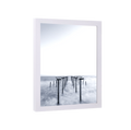 48x32 Picture Frame Black 48x32 Frame  48 x 32 Poster Frames  Polishing Acrylic Glass 48 x 32
