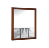 6x8 Picture Frame Black  6x8 Frame