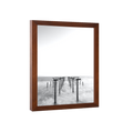 9x12 Picture Frames Black 9x12 Frame wood 9 x 12 Poster Frames 9 by 12