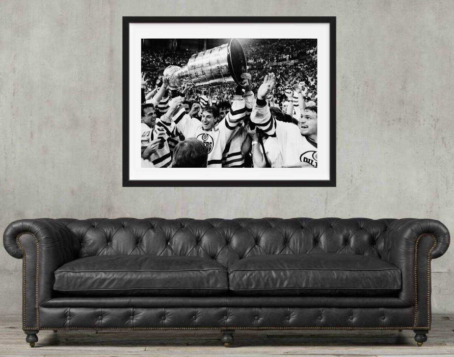 Wayne Gretzky  hockey wall art print gift , You miss 100% of the shots you never take, Gretzky Quote wall art decor