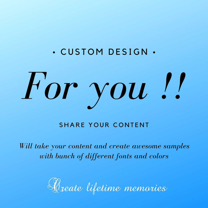 Create a custom poster and custom poster printing wall art decor