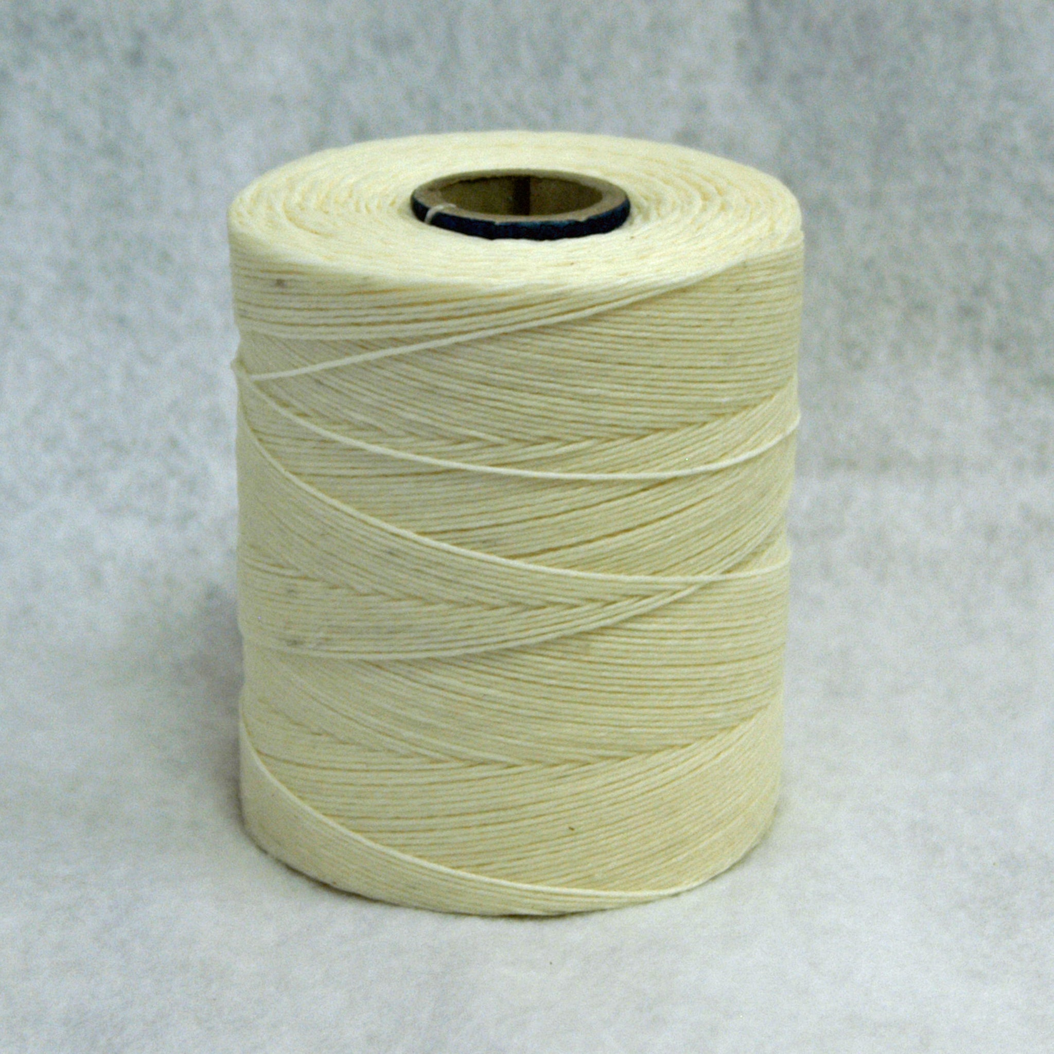 Bee's Wax Coated Linen Twine - Bulk 4, 5, 6, or 7 Cord